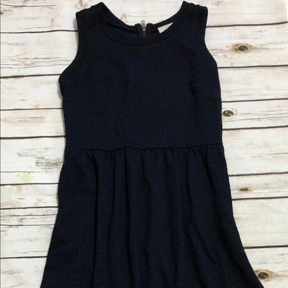 LOFT Dresses & Skirts - Ann Taylor Loft Sundress